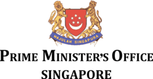 Crest_of_the_Prime_Minister_of_Singapore