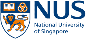 National_University_of_Singapore_logo_NUS
