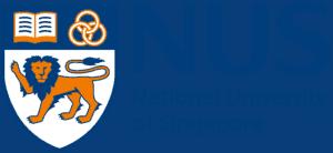 National_University_of_Singapore_logo_NUS