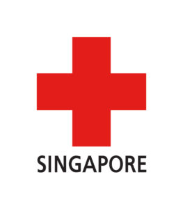 Singapore_Red_Cross