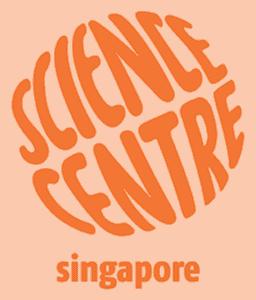 logo-science-center